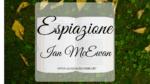 Espiazione, di Ian McEwan