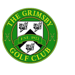 Grimsby Golf Club Logo