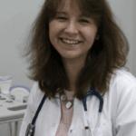 Martyna Borowczyk endokrynolog