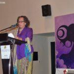 Perak Women for Women Celebrates International Women's Day