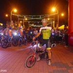 2016 National Day Night Fun Ride