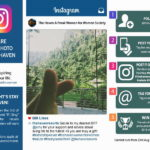The Haven Instagram Challenge Round 3: WIN a night's stay at The Haven!