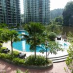 Rest & Relax at The Haven Resort Ipoh