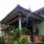 Top 10 Things To Do In Malacca City For Free
