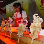 Asian International Food & Culture Festival, Ipoh