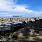 The Hidden Treasure of Pulau Rusukan Besar, W.P. Labuan