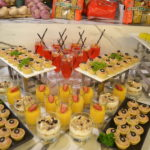 A Ramadan Indulgence with a Difference at Kinta Riverfront Hotel Ipoh