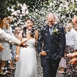 Mere Court Wedding Photographer