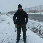 11 سال نبرد برای افغانستان؛ سرباز ارتش چرا خودکشی کرد؟