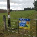 Farm for sale Connaught Properties