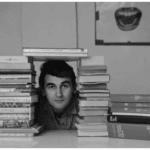 Perché i giovani poeti dovrebbero leggere Valentino Zeichen