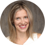 Feng Shui Consultant Anja Delaere