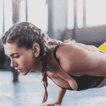 Strength Training for Runners | It's Different, Here's Why