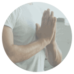 namaste Heart of Yoga Holland Europe