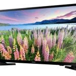 TV Samsung J5200 Smart TV