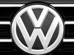 VW Tuning Shop