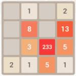 2048-fibo-01