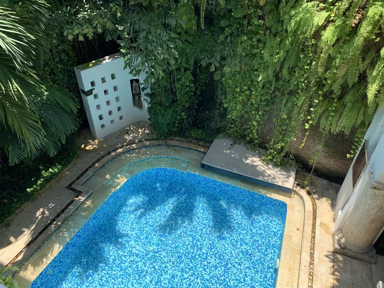 San Pedro Hotel Spa Cartagena Fendaux