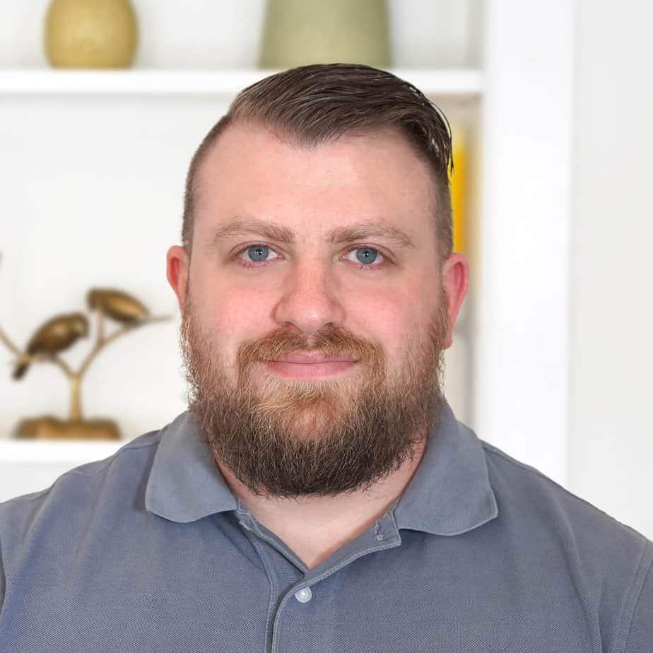 Steve Pisarski