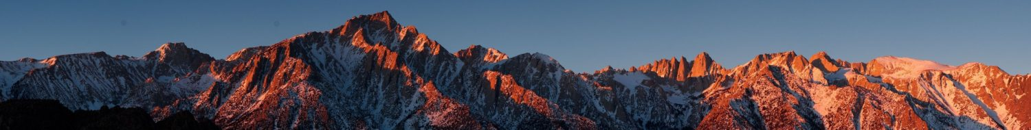 cropped-mountains__sun__sunrise__river__panorama__sky_2560x1600.jpg