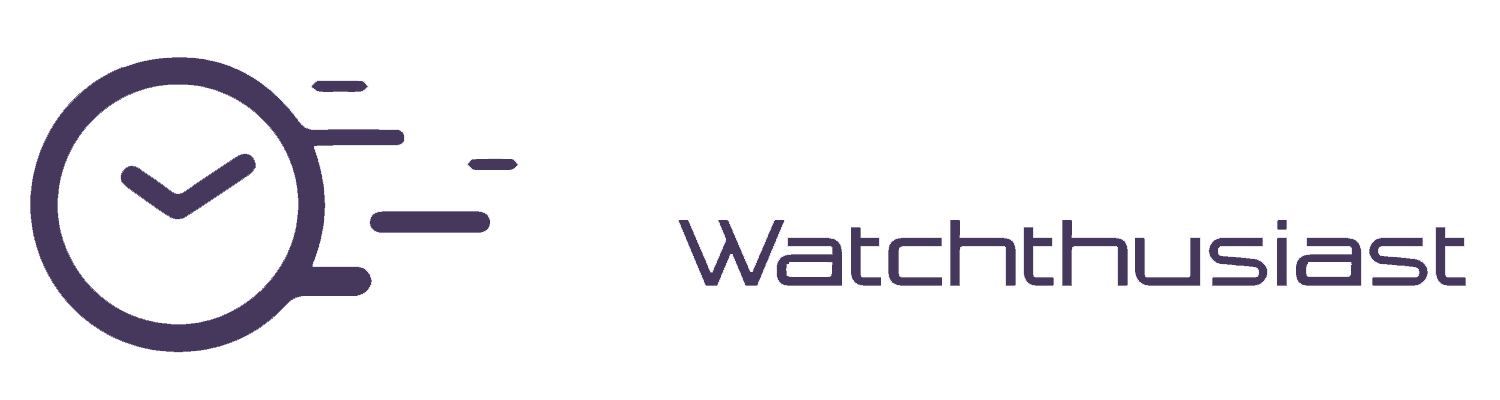 Watchthusiast