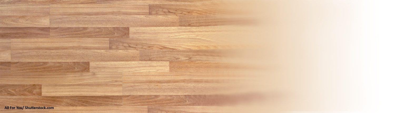 Belegen, Boden, Holzboden, Holz, Dielenboden, Laminat, Echtholz