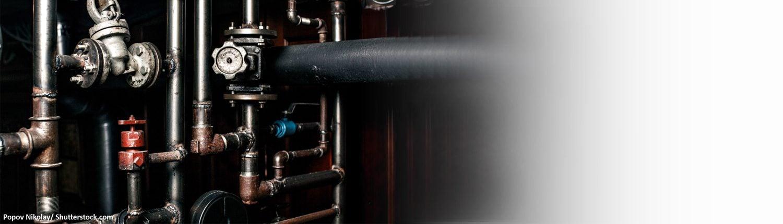 Leitung, Wasser, Wasserversorgung, Sanitär, Bad, Leitungsrohr, Wasserleitung