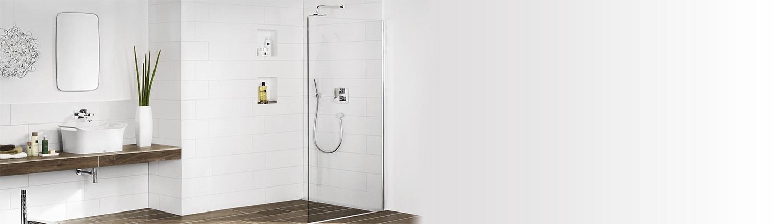 Tipp zum Bau hilft Ihnen bei der Einrichtung Ihres Bades. Wir vergleichen informativ Badarmaturen.