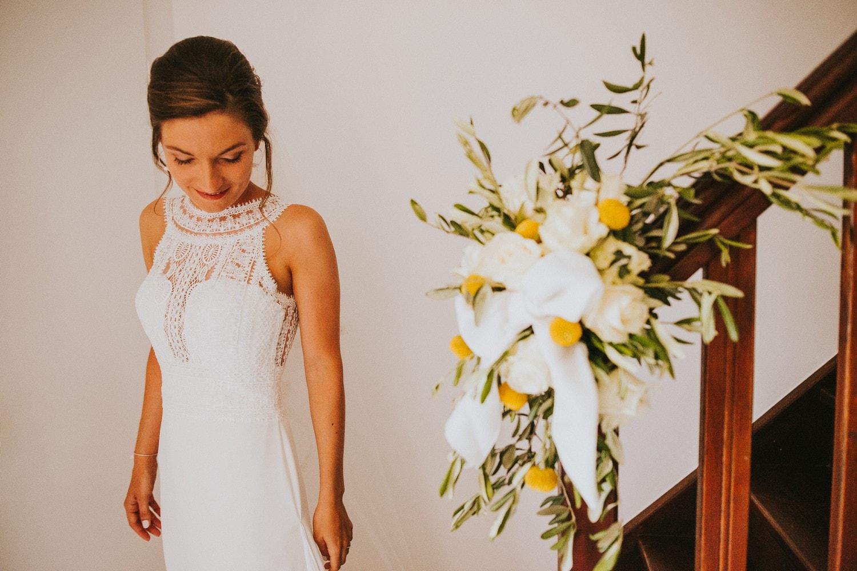 photographe mariage domaine de la chanterelle 25