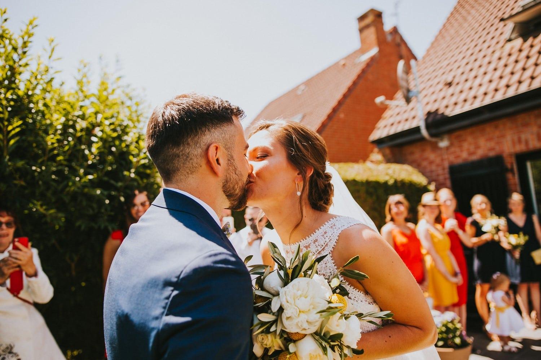 photographe mariage domaine de la chanterelle 29