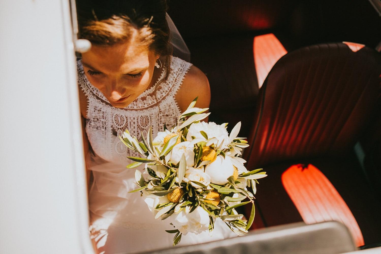 photographe mariage domaine de la chanterelle 34