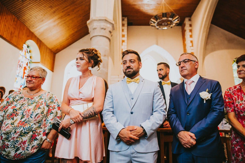 photographe mariage domaine de la chanterelle 40