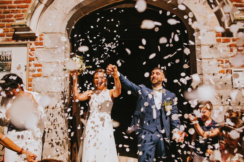 photographe mariage domaine de la chanterelle 44