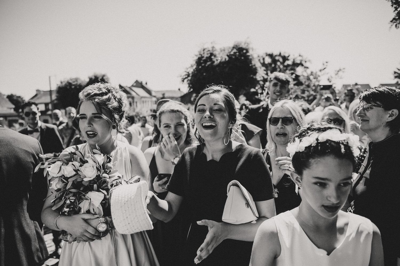 photographe mariage domaine de la chanterelle 47