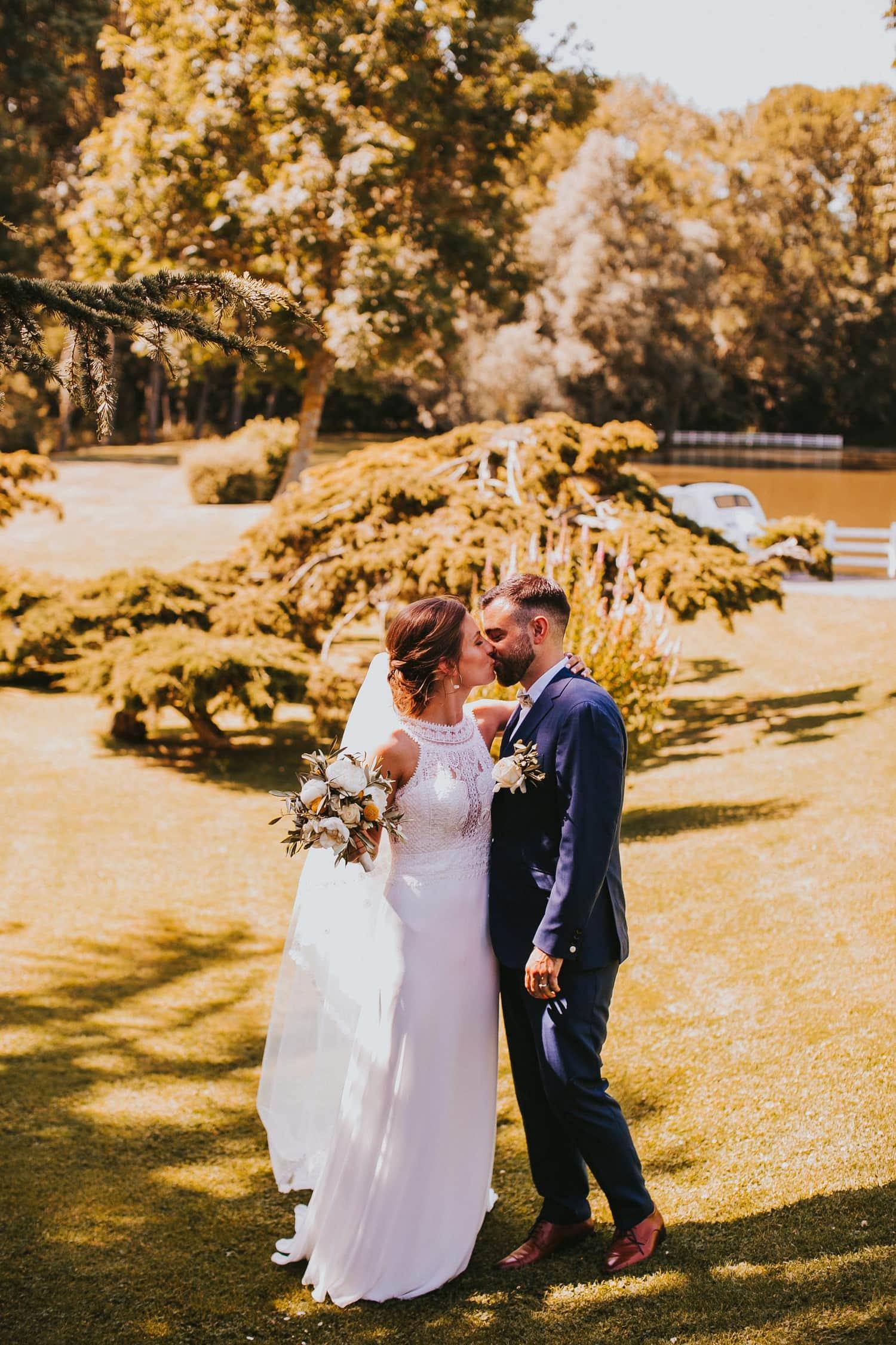 photographe mariage domaine de la chanterelle 53