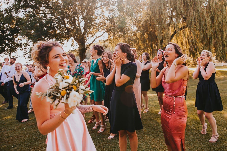 photographe mariage domaine de la chanterelle 62