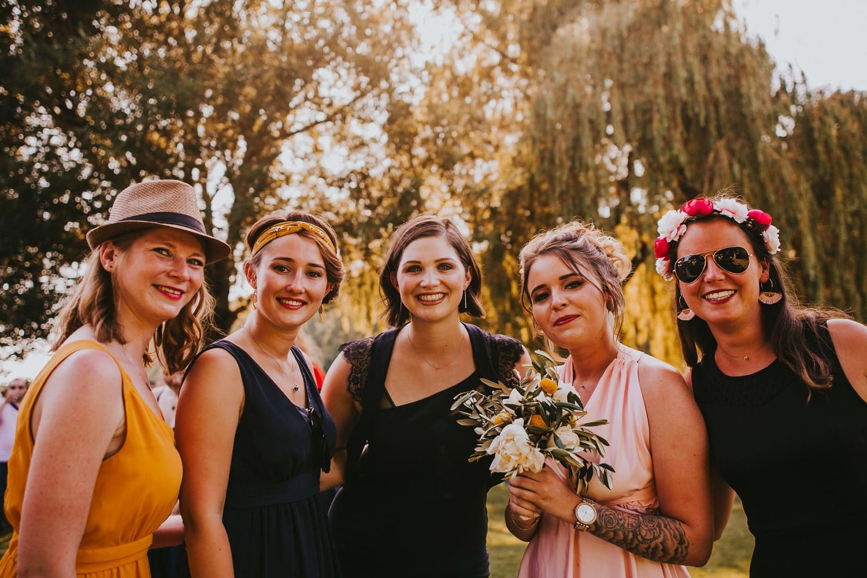 photographe mariage domaine de la chanterelle 63