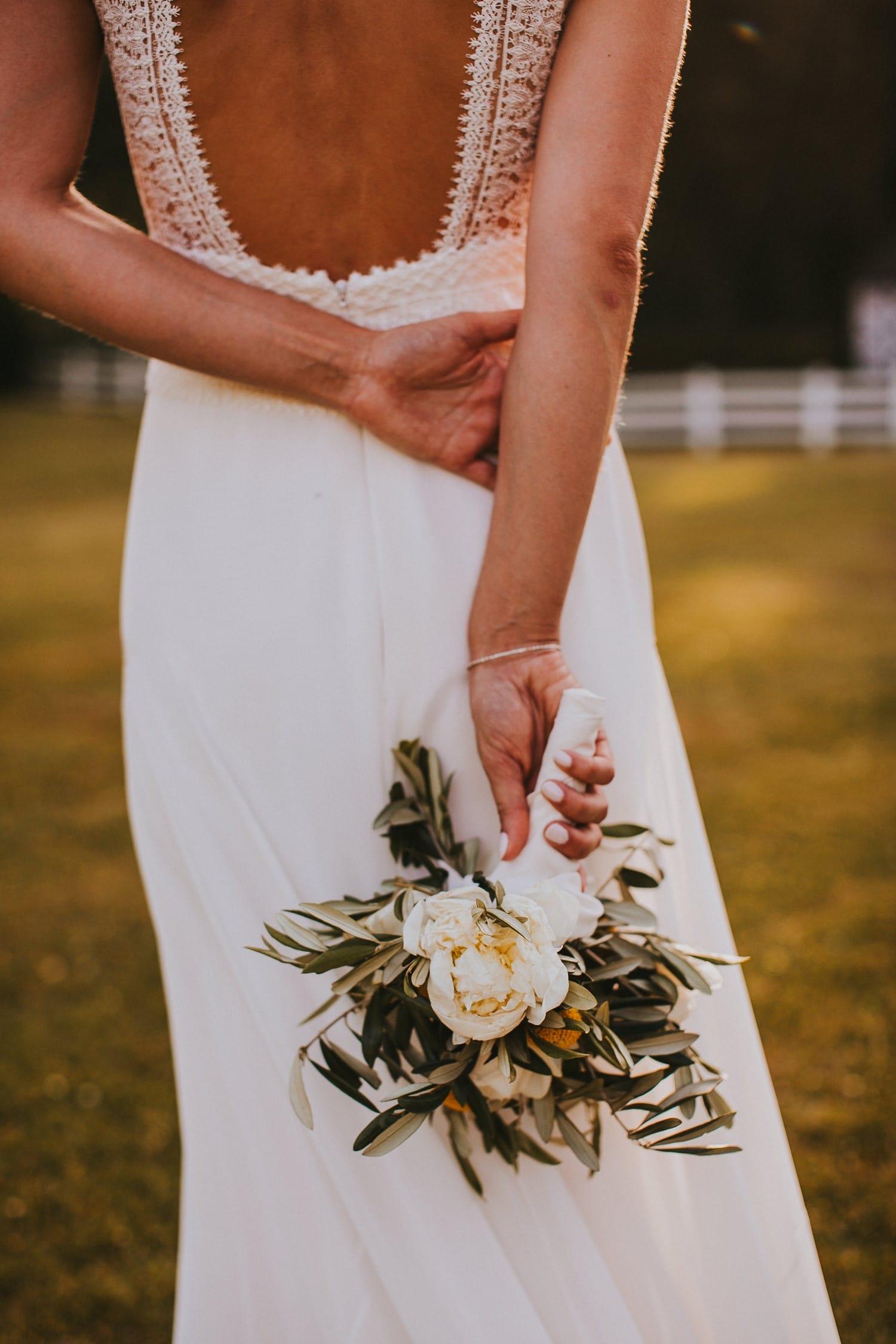 photographe mariage nord pas de calais 7