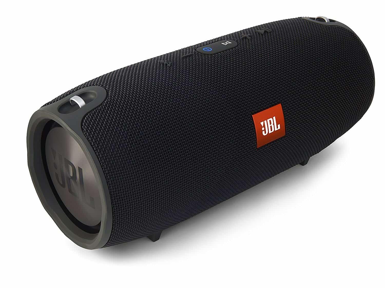 JBL Xtreme großer Bluetooth Lautsprecher