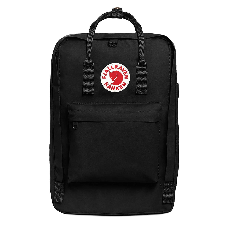 useful travel backpack