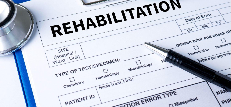 CSM Fysiotherapie revalidatie