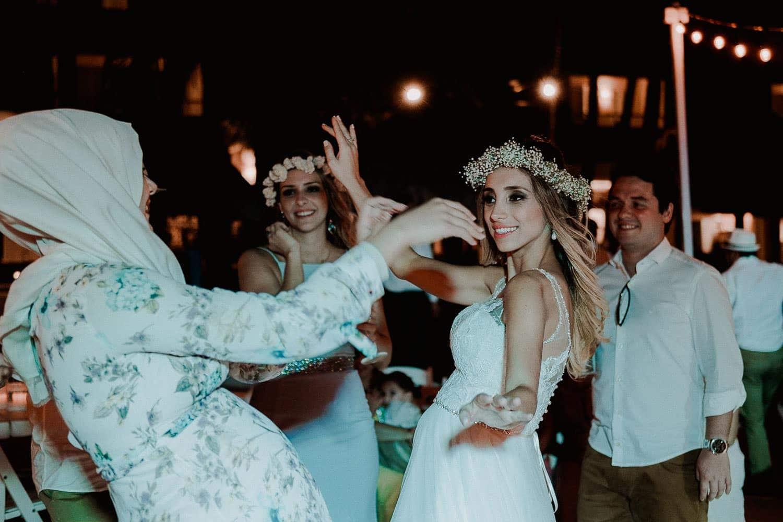 destination-wedding-cancun-62 Destination Wedding Cancun - Viviane + Lucas