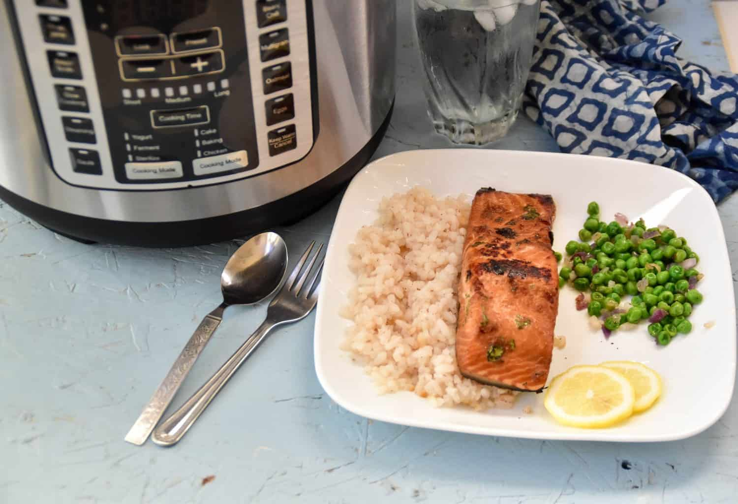 """<img src=""""https://cdn.shortpixel.ai/client/q_glossy,ret_img,w_1500,h_1024/sous vide salmon.jpg"""" alt=""""sous vide salmon with ginger and soy sauce marinade"""">"""