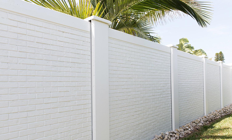 orlando-precast-concrete-fence
