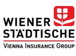 Wiener Stadtische - osigurajte svoje putovanje