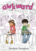 best graphic novels and comic books for kids
