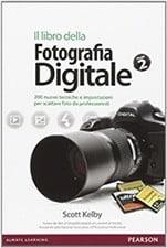 il_libro_della_fotografia_digitale_2