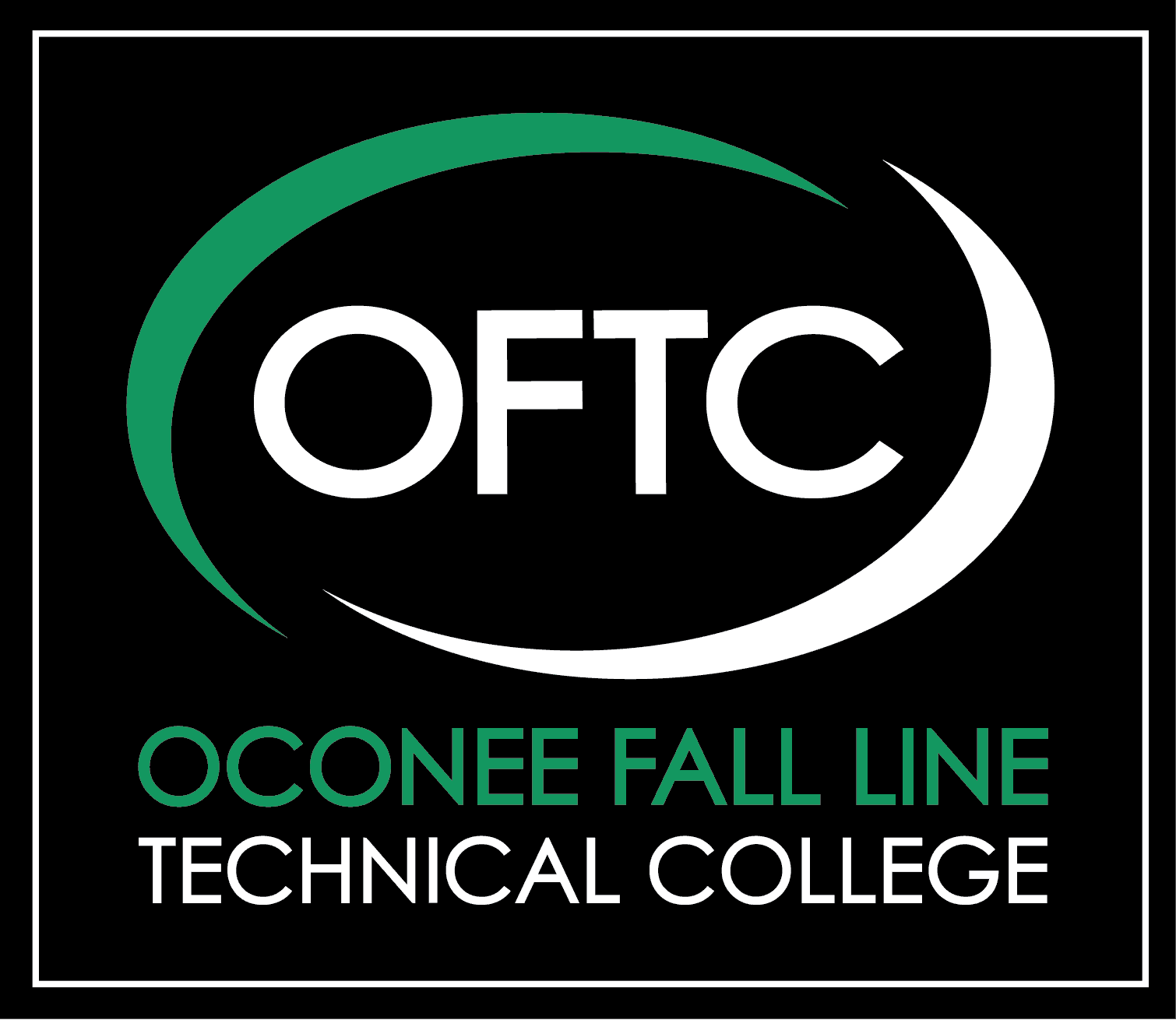 OFTC Logo