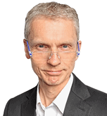 Therapist Bill Frost: Hypnotherapy, NLP, CBH, EMDR...