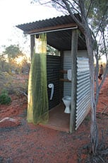 aus-outback-toilet formatted